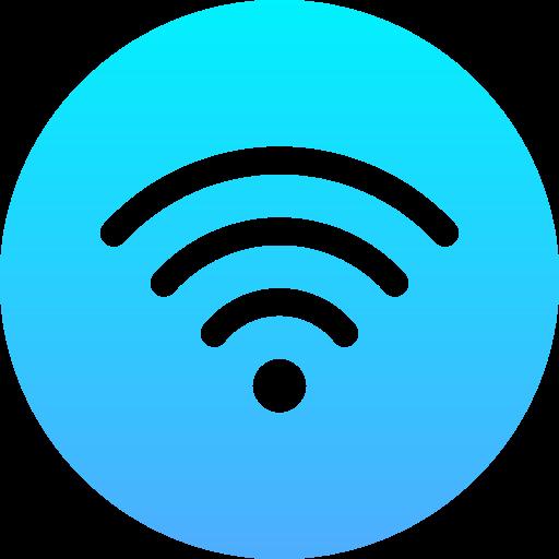 bild på vad ett mobilt bredband är för något.